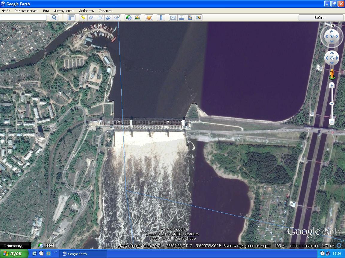 Нажмите на изображение для увеличения.  Название:ГЭС.JPG Просмотров:20 Размер:192.5 Кб ID:167630
