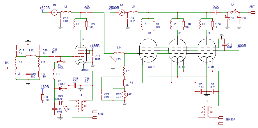 Нажмите на изображение для увеличения.  Название:New-Schematic-Module3.png Просмотров:31 Размер:46.9 Кб ID:167704