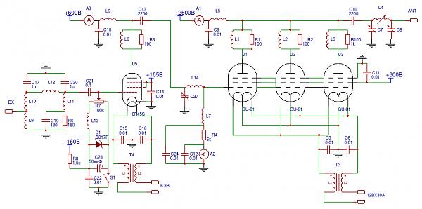 Нажмите на изображение для увеличения.  Название:New-Schematic-Module3.png Просмотров:37 Размер:46.9 Кб ID:167704