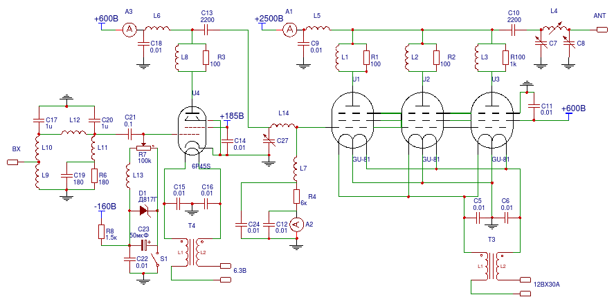Нажмите на изображение для увеличения.  Название:New-Schematic-Module3.png Просмотров:17 Размер:47.3 Кб ID:167705