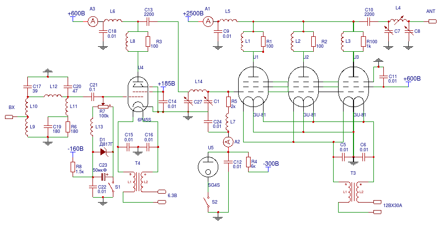 Нажмите на изображение для увеличения.  Название:New-Schematic-Module3.png Просмотров:17 Размер:50.6 Кб ID:167715