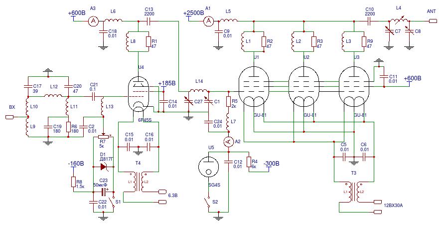 Нажмите на изображение для увеличения.  Название:New-Schematic-Module3.png Просмотров:13 Размер:50.2 Кб ID:167723