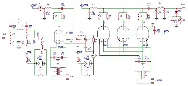 Нажмите на изображение для увеличения.  Название:New-Schematic-Module3л.png Просмотров:19 Размер:49.8 Кб ID:167775