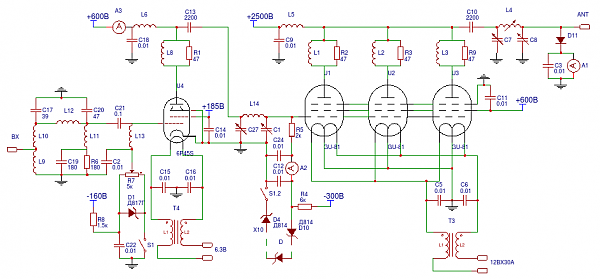 Нажмите на изображение для увеличения.  Название:New-Schematic-Module3.png Просмотров:17 Размер:52.3 Кб ID:167776