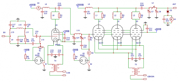 Нажмите на изображение для увеличения.  Название:New-Schematic-Module3л.png Просмотров:16 Размер:50.0 Кб ID:167777