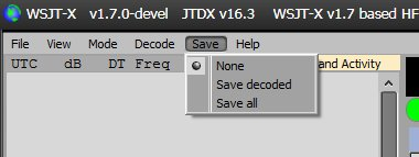 Название: jtdxsave.jpg Просмотров: 512  Размер: 12.5 Кб