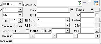 Название: RST.png Просмотров: 1507  Размер: 6.2 Кб