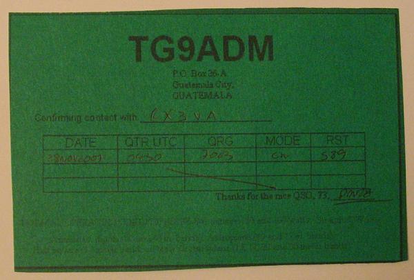 Нажмите на изображение для увеличения.  Название:TG9ADM.jpg Просмотров:11 Размер:127.6 Кб ID:168485