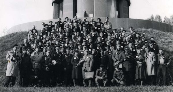 Нажмите на изображение для увеличения.  Название:Kiev-konferenciya-1983-numbered.jpg Просмотров:70 Размер:926.5 Кб ID:168847