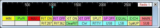 Название: RA3TT_L32_ContrPanel.jpg Просмотров: 530  Размер: 18.0 Кб