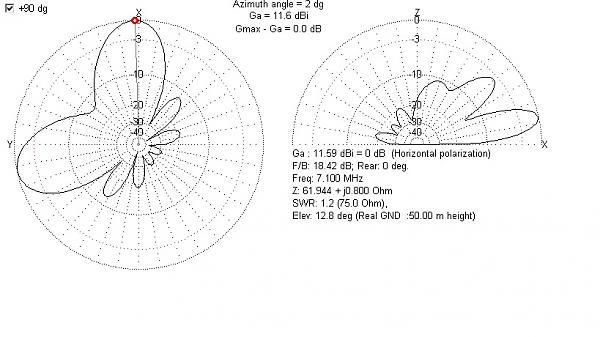 Нажмите на изображение для увеличения.  Название:веревочка.jpg Просмотров:15 Размер:104.2 Кб ID:169784