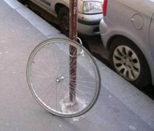 Название: колесо1.png Просмотров: 1500  Размер: 164.4 Кб