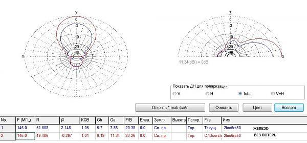 Нажмите на изображение для увеличения.  Название:идеал железо.JPG Просмотров:16 Размер:137.7 Кб ID:169818