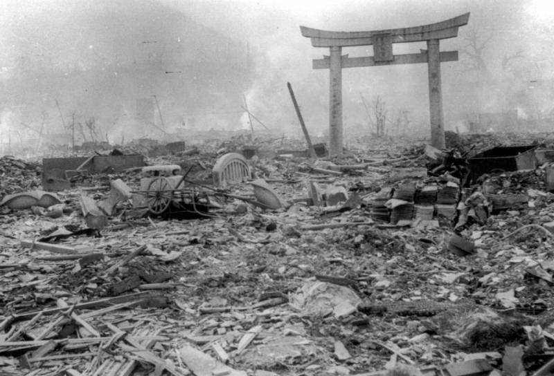 Нажмите на изображение для увеличения.  Название:Hirosima.jpg Просмотров:47 Размер:73.1 Кб ID:169974