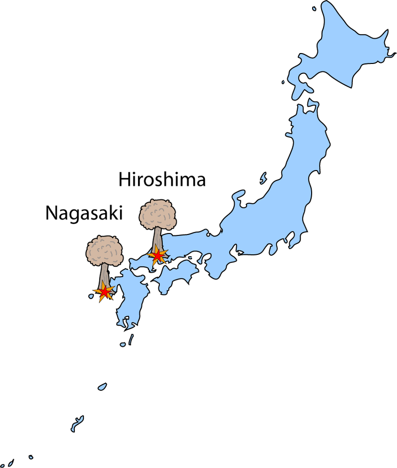 Нажмите на изображение для увеличения.  Название:Хиросима и Нага&#1.png Просмотров:53 Размер:111.2 Кб ID:169982