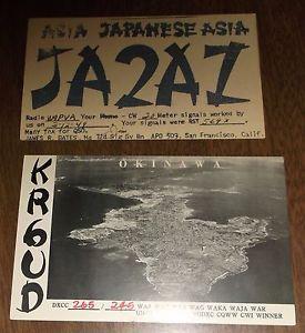 Название: 3) ja2az, kr6du 1949-Asia.jpg Просмотров: 2972  Размер: 19.8 Кб