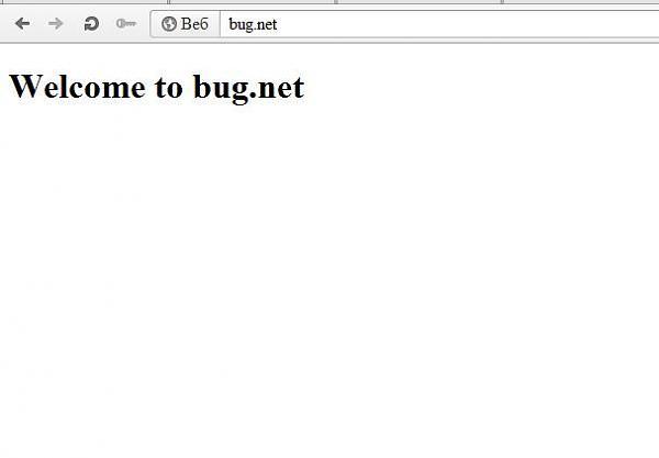 Нажмите на изображение для увеличения.  Название:Bug Net.JPG Просмотров:11 Размер:11.9 Кб ID:170092
