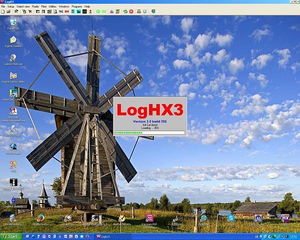 Нажмите на изображение для увеличения.  Название:206.JPG Просмотров:10 Размер:222.3 Кб ID:170628