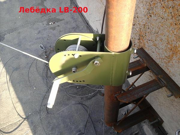Нажмите на изображение для увеличения.  Название:RM4F-rotating-mast-lebedka.jpg Просмотров:32 Размер:1.13 Мб ID:170704