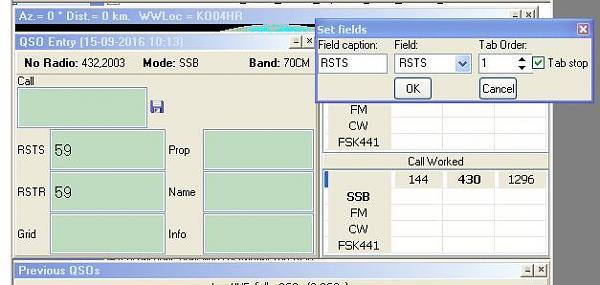Нажмите на изображение для увеличения.  Название:fields.JPG Просмотров:3 Размер:34.6 Кб ID:171180