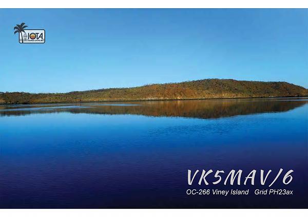 Нажмите на изображение для увеличения.  Название:Viney_front.jpg Просмотров:13 Размер:487.2 Кб ID:171533