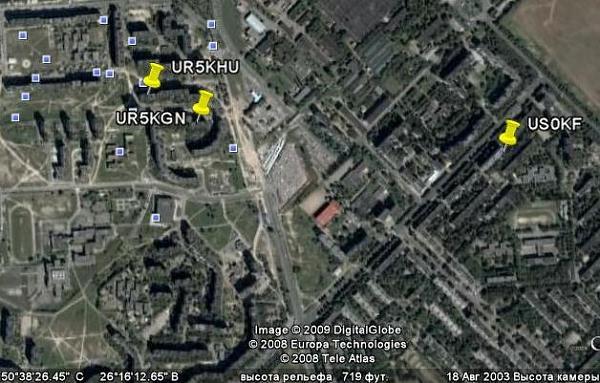 Нажмите на изображение для увеличения.  Название:Map01.JPG Просмотров:189 Размер:58.5 Кб ID:17175