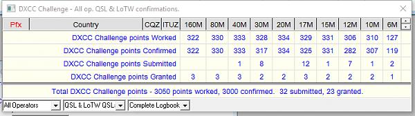 Нажмите на изображение для увеличения.  Название:QIP Shot - Screen 009.png Просмотров:17 Размер:15.2 Кб ID:171896