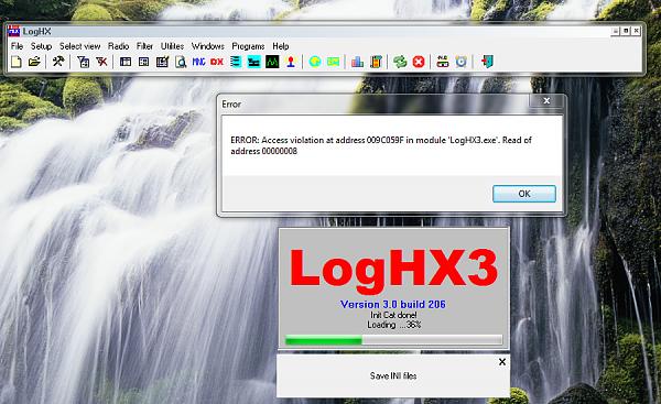 Нажмите на изображение для увеличения.  Название:Screenshot_1.png Просмотров:3 Размер:817.3 Кб ID:172066