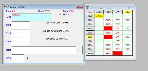 Нажмите на изображение для увеличения.  Название:QIP Shot - Screen 011.png Просмотров:2 Размер:25.2 Кб ID:172357