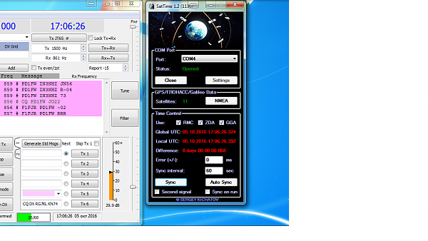 Нажмите на изображение для увеличения.  Название:SatTime.png Просмотров:47 Размер:238.5 Кб ID:172380