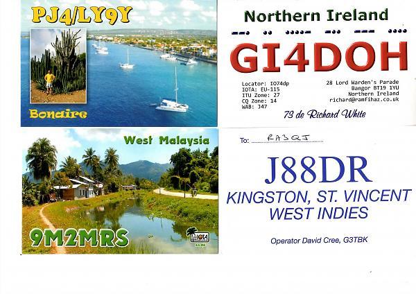 Нажмите на изображение для увеличения.  Название:EPSON008.JPG Просмотров:6 Размер:644.5 Кб ID:172643