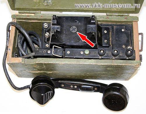 Название: 12_ТАИ-43 1944.jpg Просмотров: 903  Размер: 58.2 Кб