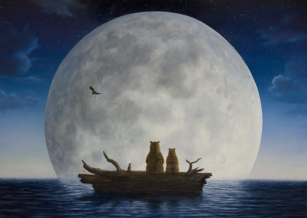 Нажмите на изображение для увеличения.  Название:The Moonlighters.jpg Просмотров:4 Размер:366.6 Кб ID:172987
