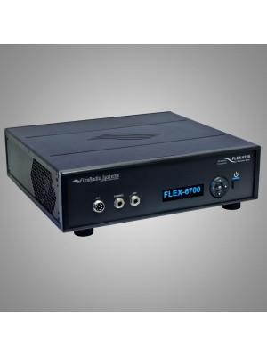 Название: flex-6700.jpg Просмотров: 2091  Размер: 14.3 Кб