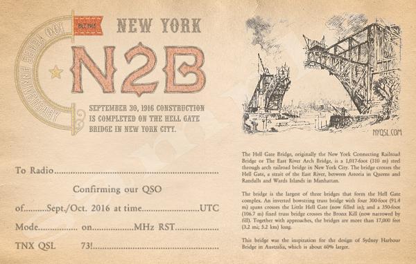 Нажмите на изображение для увеличения.  Название:n2b-b2.jpg Просмотров:33 Размер:548.0 Кб ID:173266