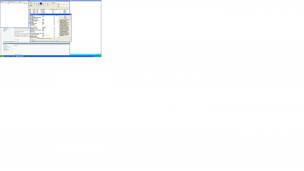 Нажмите на изображение для увеличения.  Название:tr4w.PNG Просмотров:28 Размер:399.1 Кб ID:173319