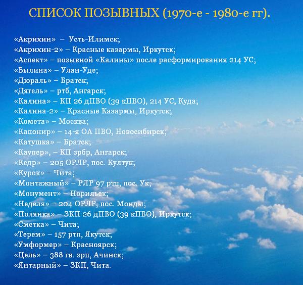 Нажмите на изображение для увеличения.  Название:44444444.PNG Просмотров:7 Размер:603.4 Кб ID:173608