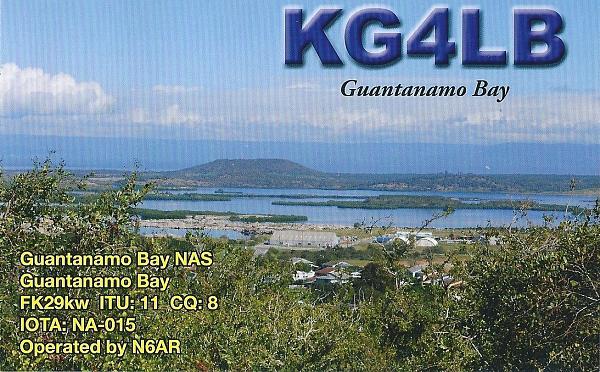 Нажмите на изображение для увеличения.  Название:kg4lb.jpg Просмотров:8 Размер:416.6 Кб ID:173749