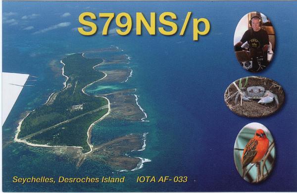 Нажмите на изображение для увеличения.  Название:S79NS.JPG Просмотров:162 Размер:307.5 Кб ID:17378