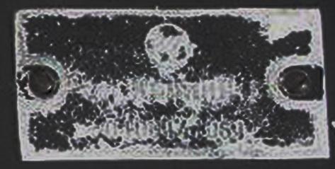 Название: Калина самая ст&#1.JPG Просмотров: 172  Размер: 43.9 Кб