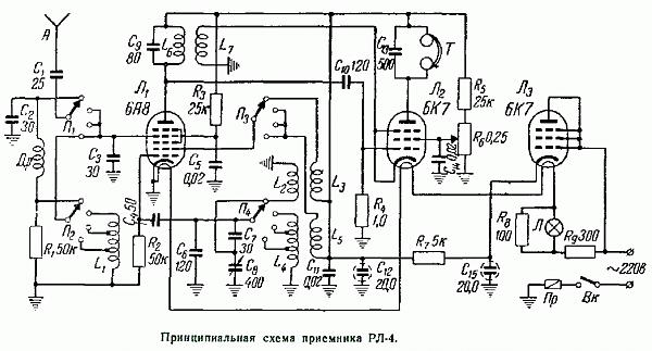 Нажмите на изображение для увеличения.  Название:РЛ-4.png Просмотров:15 Размер:18.6 Кб ID:173878