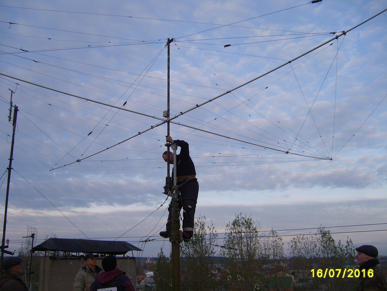 members/43469-ru4lm-album402-picture174081-22-10-16-ustanovka-antenny-na-teleskop.JPG