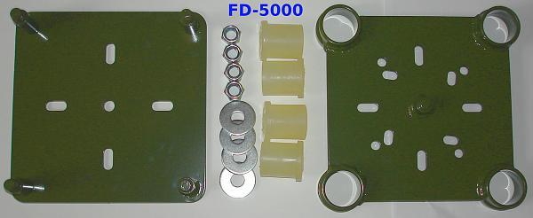 Нажмите на изображение для увеличения.  Название:FD-5000-1.JPG Просмотров:34 Размер:957.4 Кб ID:174453