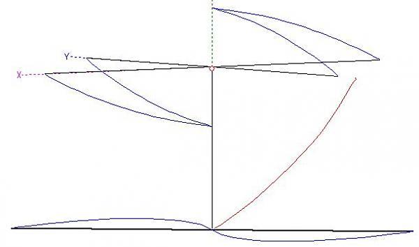 Нажмите на изображение для увеличения.  Название:провод-земля-ко&#1.JPG Просмотров:9 Размер:25.5 Кб ID:174532