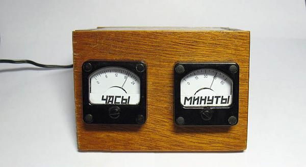 Нажмите на изображение для увеличения.  Название:часы.jpg Просмотров:18 Размер:122.2 Кб ID:174762