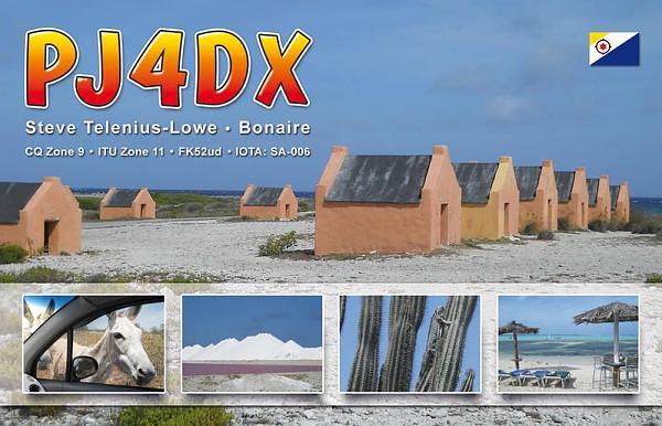 Нажмите на изображение для увеличения.  Название:PJ4DX.jpg Просмотров:5 Размер:79.0 Кб ID:174858