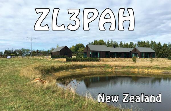 Нажмите на изображение для увеличения.  Название:ZL3PAH.jpg Просмотров:14 Размер:101.4 Кб ID:174862