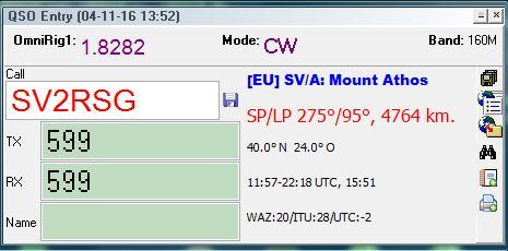 Название: sv2rsg.JPG Просмотров: 179  Размер: 33.2 Кб