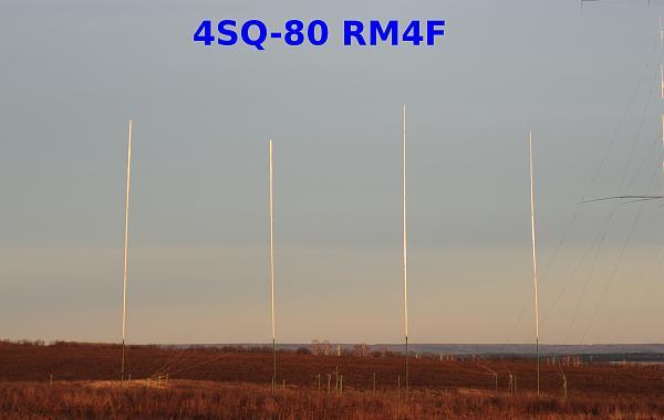 Нажмите на изображение для увеличения.  Название:4sq80.JPG Просмотров:88 Размер:905.3 Кб ID:175066