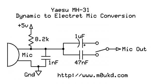 Нажмите на изображение для увеличения.  Название:MH-31.jpg Просмотров:16 Размер:58.6 Кб ID:175067